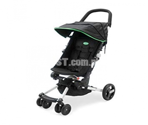 Imported Baby Folding stroller