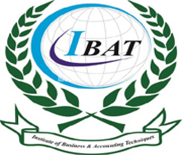 QuickBooks Online Implementation Services in Islamabad Pakistan