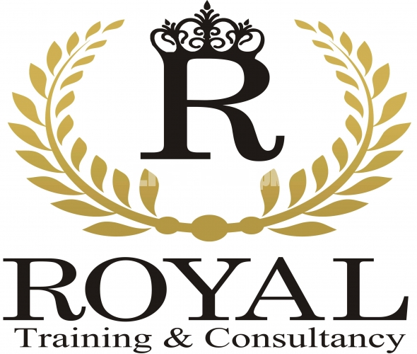 Royal Training Consultancy Offering Civil diplomas in Rawalpindi.