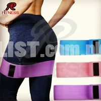 resistance bands at low price