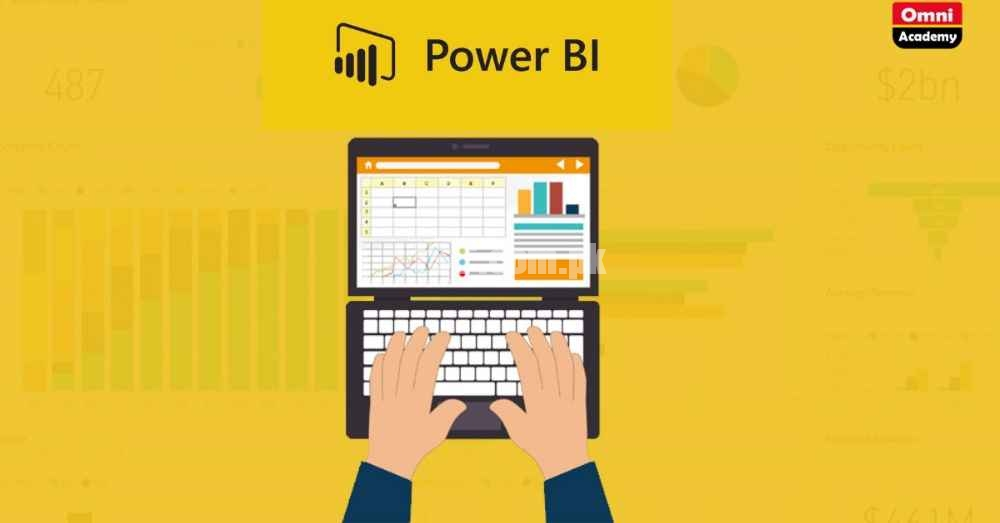 Microsoft Power BI - Introduction - FREE WORKSHOP