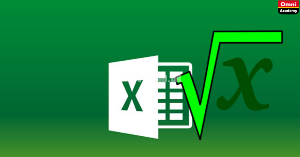 Excel Training Course for Beginners - FREE WORKSHOP