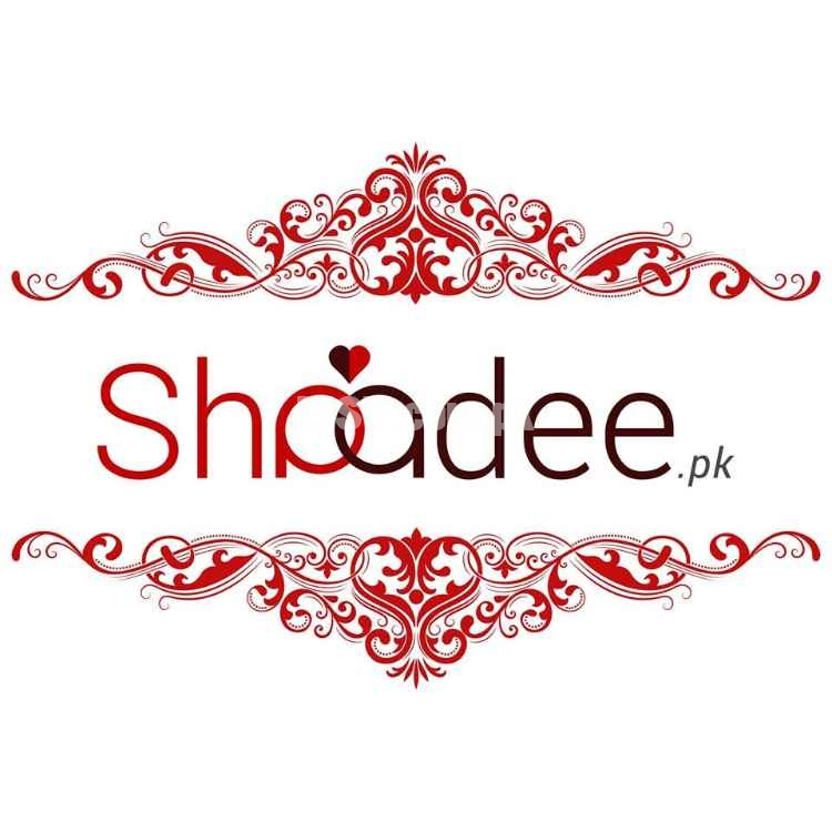 shaadee pk online paid matrimonial services