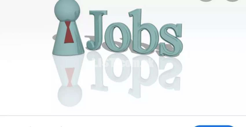 part time online typing jobs at home based