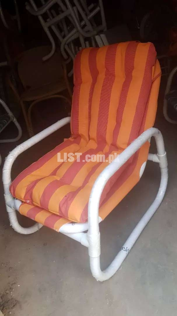 Garden furntire in whole sale price