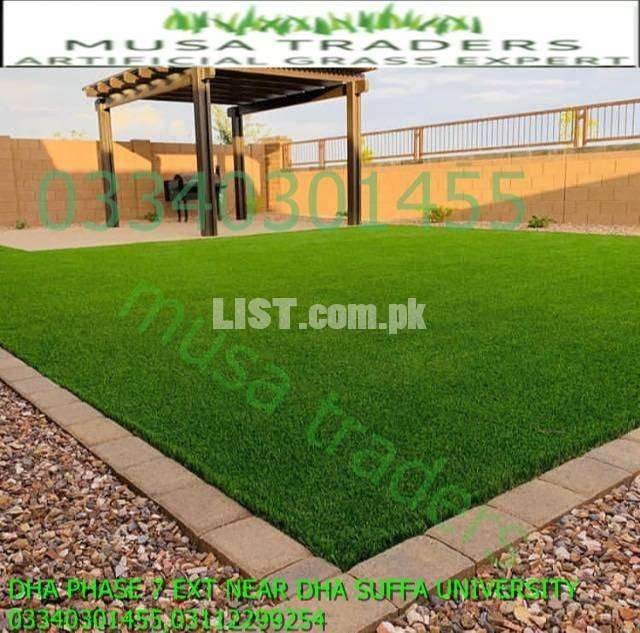 ARTIFICIAL GRASS LOWEST RATES GURANTEED WHOLESALES