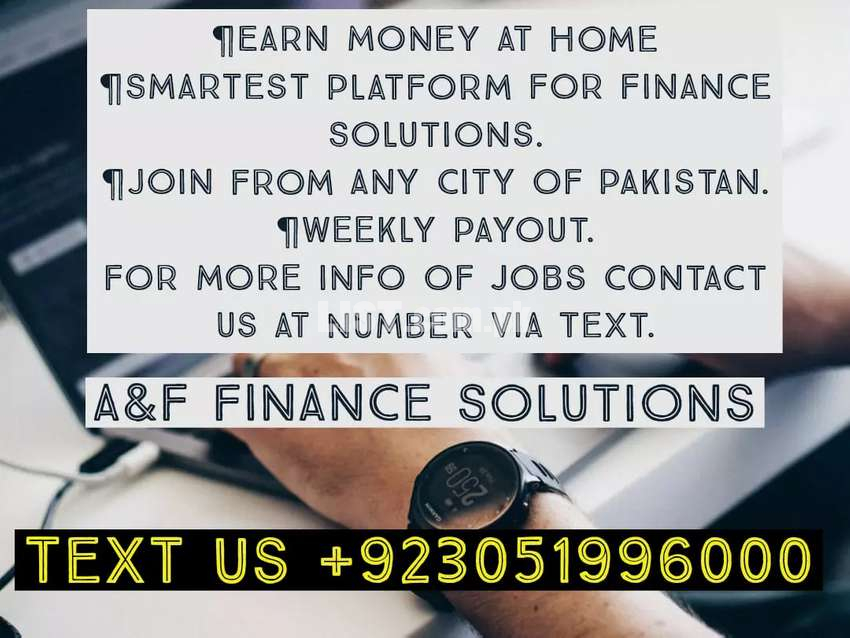∆Golden Chance of Earning with Online Typing Jobs for students  ∆