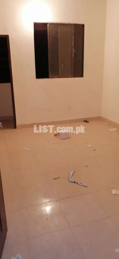 Appartment for rent P&T colony