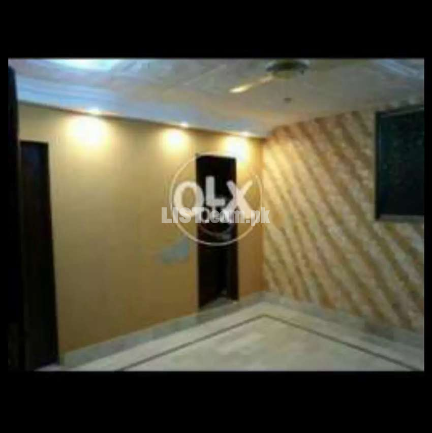 House for rent ( pura add parhen )