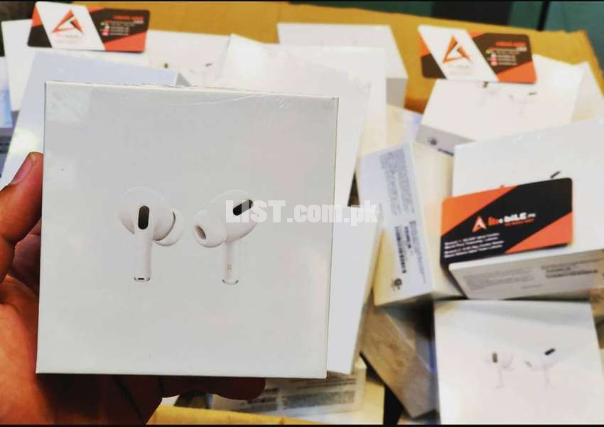 Apple_Airpods_Pro Master_Copy Amobile.pk