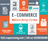 Hire Ecommerce Professionals for Ecommerce website
