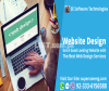 Get A Good Looking Website with SE Software Technologies