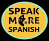 Learn SPANISH for better job opportunities in Pakistan.