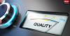 ISO 9001 Quality Management System - QMS - FREE WORKSHOP