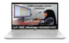 Online Female Quran Teacher - Learn Quran Online- Online Quran Teachin