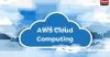 Learn AWS Amazon Cloud Computing - FREE WORKSHOP