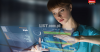 CIT Certificate In Information Technology Introduction - FREE WORKSHOP