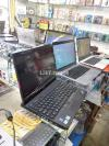 HottEst ToDay Offer..TouCh..Rotate..Thinkpad 3RD GeNCoRe i5..4GB/320GB