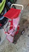 pram for sale urjent used conditon good