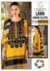Hand Made Lawn Collection for ladies
