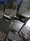 Blackberry Bold 2 Original USA Stock PTA Approved    Cash on Delivery