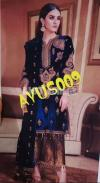 Ladies suits Master replica 3 pice lawn suits