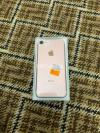 Iphone 7 32/gb pta approved