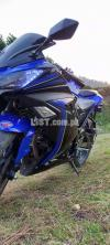 250cc read more details