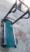 Manual Running Machine in Excellent Condition