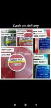 imported tapes and all accessories for hair patch fixing