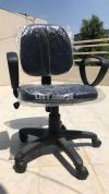 Brand new 10 office chairs for sale