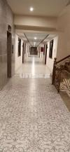 E 11 The Luxery Apartment brand new Appolo tower 2bed flat urgent sale