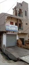 Urgent Shop for sale on Bourewala Road near Madni Pumo