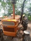 FIAT 640  MODEL 79 IN GOOD CONDITION