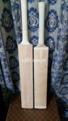 Ca 15000 and local Sialkot Bats for sale