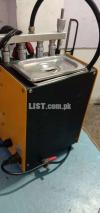 Auto Fuel Injector Tester&Clener