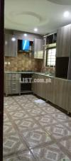 One bed unfurnished flat available for rent