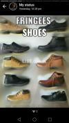 FRINGEES FOOTWEAR (Imported Quality)