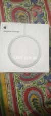 Iphone Wireless charger Original for sale